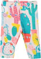Billieblush Leggings - Item 36838477