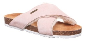 BearPaw Women's Britton Sandals Women's Shoes