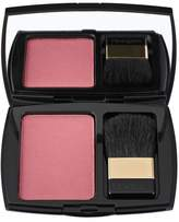 Lancôme Blush Subtil Powder Blush - Cedar Rose