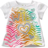 "Jumping beans ® ""wild"" tee - baby"