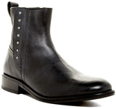 John Varvatos Star NYC Button Boot