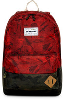 Dakine 365 21L Backpack