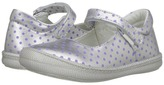 Primigi PTF 7187 Girl's Shoes