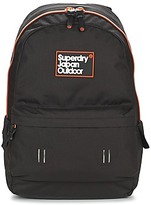 Superdry SUPER TRINITY MONTANA