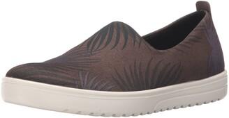 Ecco Footwear Womens Fara Slip-on Loafer