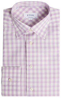 Eton Contemporary-Fit Shirt