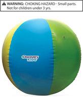 Discovery Kids Beach Ball Sprinkler