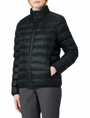 Meraki Amazon Brand Women's Jacket