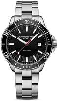 Raymond Weil Tango 300 Diver Watch, 42mm