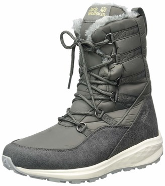 Jack Wolfskin Nevada Texapore High W Hiking Boot