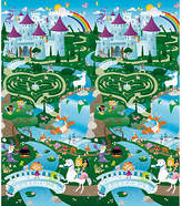 Prince Lionheart UK Playmat City Fantasyland