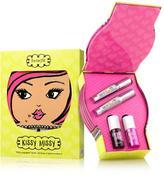 Benefit Cosmetics Kissy Missy Lip Kit