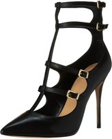 Aldo Women's Dradodia dress Pump