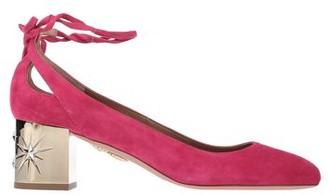 Aquazzura Pump