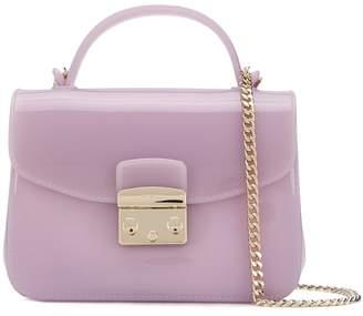 Furla Candy mini crossbody bag