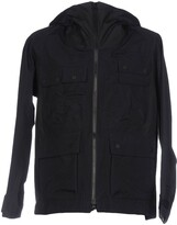 White Mountaineering Jackets - Item 41705712