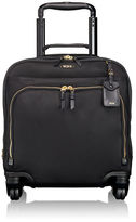 Tumi Voyageur Oslo 4-Wheeled Compact Carry-On Luggage