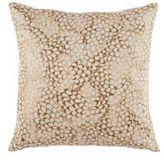 John Robshaw Imaz Decorative Pillow