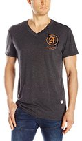 G Star Men's Kaipoke V T Short Sleeve