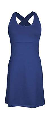 Stonewear Designs Women's Lyra Dress