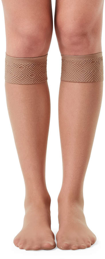 35a5aa85b62 Designer Stockings - ShopStyle