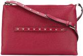 RED Valentino star detail shoulder bag