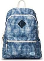 Toms Tie Dye Slate Local Backpack