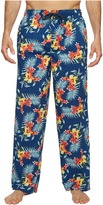 Tommy Bahama Long Pajama Bottom