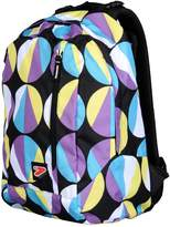 Seven London Backpacks & Fanny packs - Item 45316120