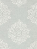 Thumbnail for your product : Sanderson Waterperry Laurie Wallpaper