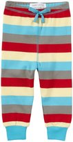 Sweet Peanut Grand Stand Cozy Pants (Baby)-6-12 Months