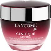 Lancôme Génifique Nutrics nourishing face cream 50ml
