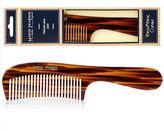 Mason Pearson NEW Detangling Comb