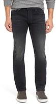 Diesel 'Safado' Slim Fit Jeans