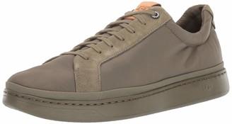 UGG Men's CALI Sneaker Low MLT
