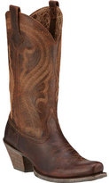 Ariat Women's Lively Cowgirl Boot
