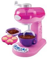 Household Essentials Cool Baker - Magic Mixer Maker - Pink
