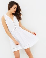 Seafolly Ladder Detail Dress