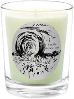 Qualitas Candles Fresh Mown Hay Scented Candle