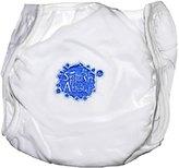Splash About Diaper Wrap 28277