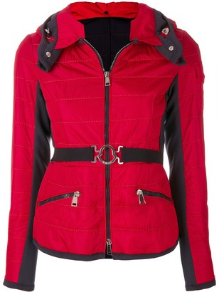 Moncler Andradine jacket