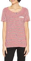 S'Oliver Women's 14.803.32.8940 T-Shirt