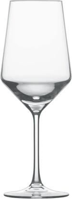 Schott Zwiesel Pure Set of 6 Cabernet Wine Glasses