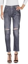 Hudson Denim pants - Item 42514727