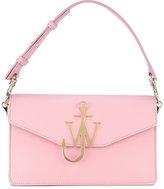 J.W.Anderson branded bag