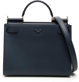 Dolce & Gabbana Sicily 62 Bag
