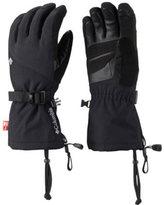 Columbia Women's Inferno Range Glove
