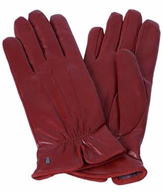 Roeckl Women's Antwerpen Gloves