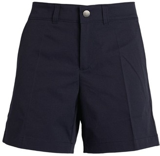 Bogner Davina Tech-Stretch Shorts
