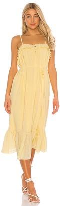 Tularosa Sofina Dress